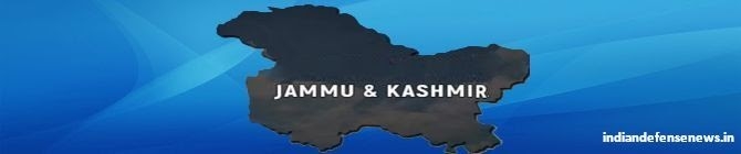 Statehood Speculation Refuted, PM's J&K All-Party Meet On Delimitation: Sources