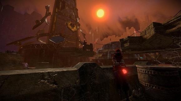 elderborn-pc-screenshot-www.deca-games.com-1