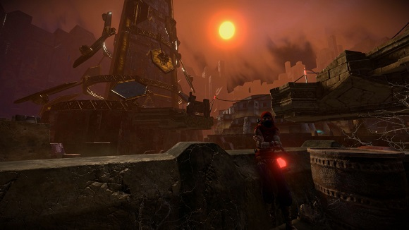 elderborn-pc-screenshot-www.ovagames.com-1