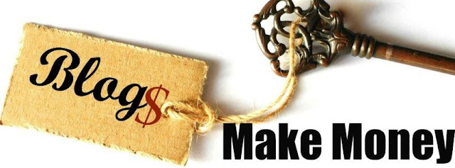 Viết blog kiếm tiền nên bắt đầu từ đâu?
