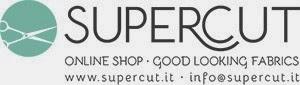 Supercut.it