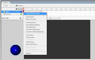 Kumpulan Tutorial Macromedia Flash 8, Belajar Animasi Macromedia Flash 8, Belajar Macromedia Flash 8 untuk Pemula.