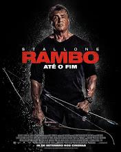 Rambo – Até o Fim – Blu-ray Rip 720p | 1080p Torrent Dublado / Dual Áudio e Legendado (2019)