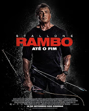Torrent – Rambo – Até o Fim – BluRay 720p | 1080p | Dublado | Dual Áudio | Legendado (2019)
