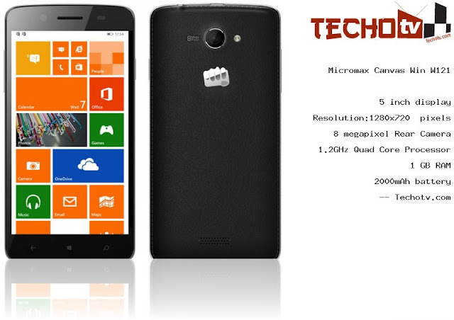 Windows phones under Rs 10000