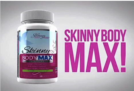 Buy Skinny Body Max Online. Get the maximum appetite control and weight loss support. Buy 3 Get 3 Free today