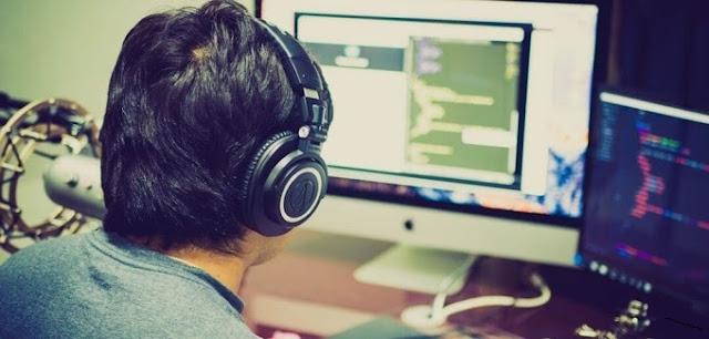 Website Blog Templates TopFirst HTML5 Website Templates & CSS3