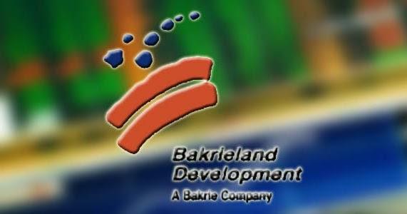 ELTY Direksi Baru PT Bakrieland Development Tbk (ELTY)