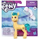 My Little Pony Best Movie Friends Hitch Trailblazer G5 Pony