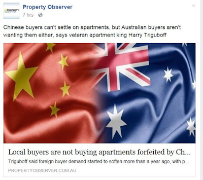 https://www.propertyobserver.com.au/forward-planning/investment-strategy/property-news-and-insights/79436-local-buyers-are-not-buying-apartment-rescinded-by-chinese-buyers-harry-triguboff.html?utm_source=Property+Observer+List&utm_campaign=d9fd4c4067-EMAIL_CAMPAIGN_2017_09_28&utm_medium=email&utm_term=0_a523fbfccb-d9fd4c4067-245616761