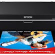 Epson T11 Driver Download