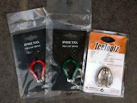 IceToolz08C5152-10084とSUPER B150-05560150-05550のスポークレンチ