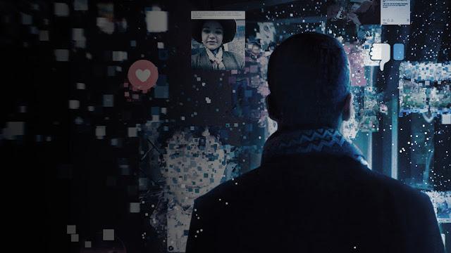 Análise - Crítica – Privacidade Hackeada