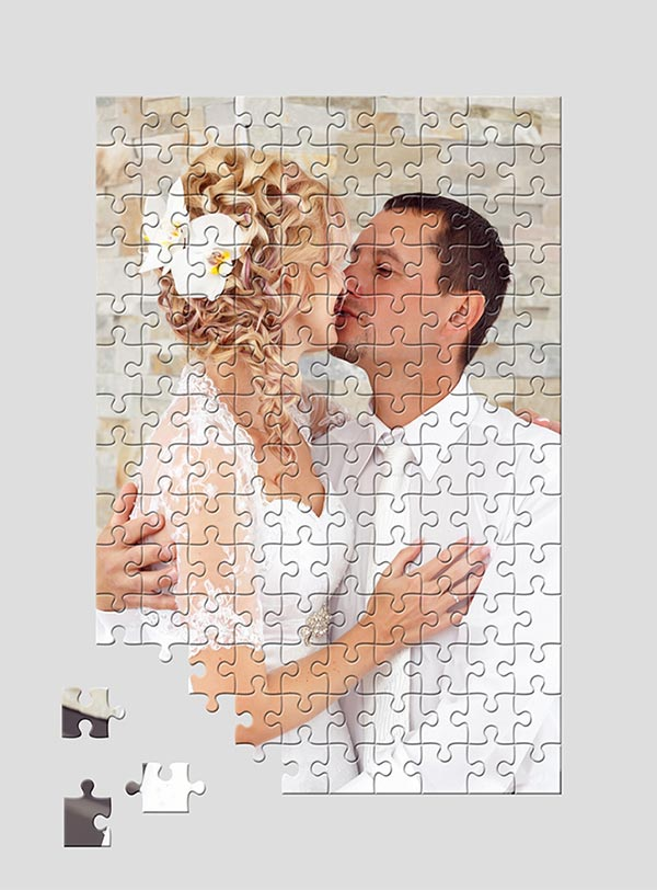 Download puzzle texture for photoshop cs6