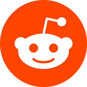 Download Reddit Official App 1.12.8 APK for Android