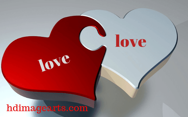 Love Images   Love Collection Images For Whatsapp Dp
