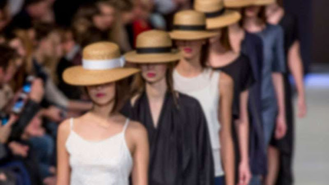Errores de moda que ya no deberías cometer este año