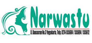Lowongan Kerja CV Narwastu Yogyakarta Terbaru di Bulan September 2016