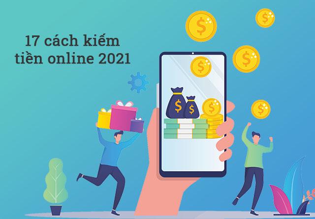 cach-kien-tien-online-2021