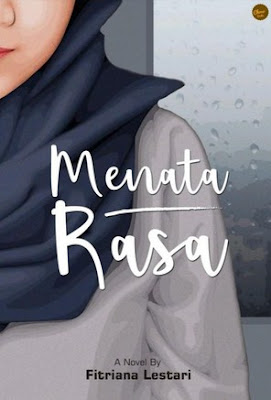 Menata Rasa by Fitriana Lestari Pdf