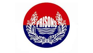 Prison Department Mianwali Jobs 2021 - Prison Department Sargodha Jobs 2021 - Jail Police Mianwali Jobs 2021