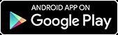 تحميل PDFelement من جوجل بلاي