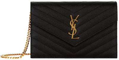 image result TOP MOST SOLD YSL WALLETS