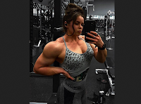 Basic Strength Training  : 2 - Program
