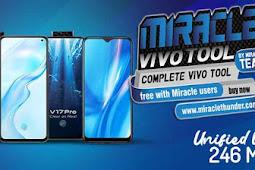 Miracle Vivo Tool V4.42
