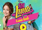 Soy Luna Look
