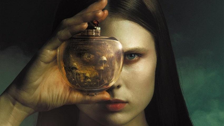 Рецензия на фильм «Побочный эффект» - неожиданно хороший российский мистический хоррор