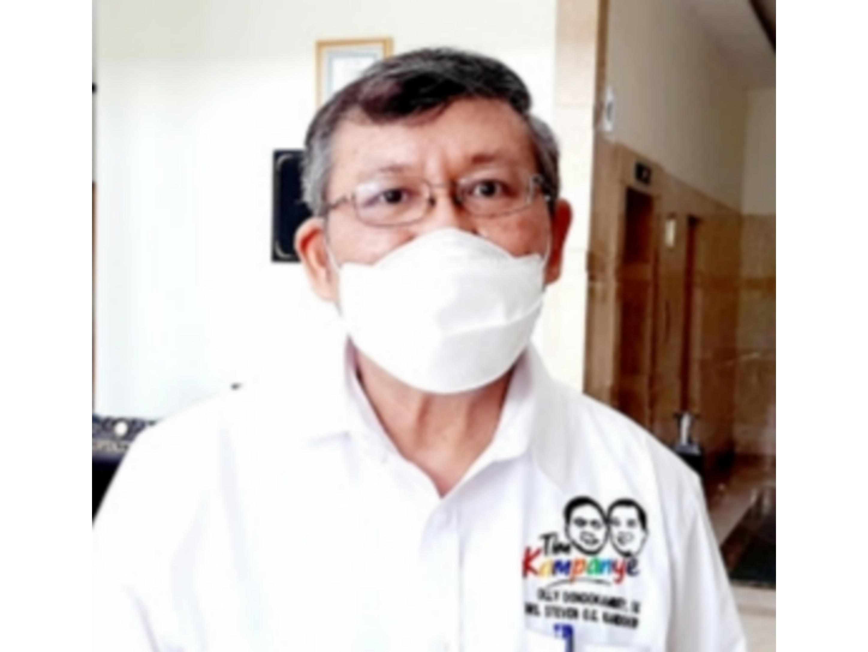 Marhani Pua Ajak Laskar OD-BOSS Dukung Sukseskan Pilkada 9 Desember 2020