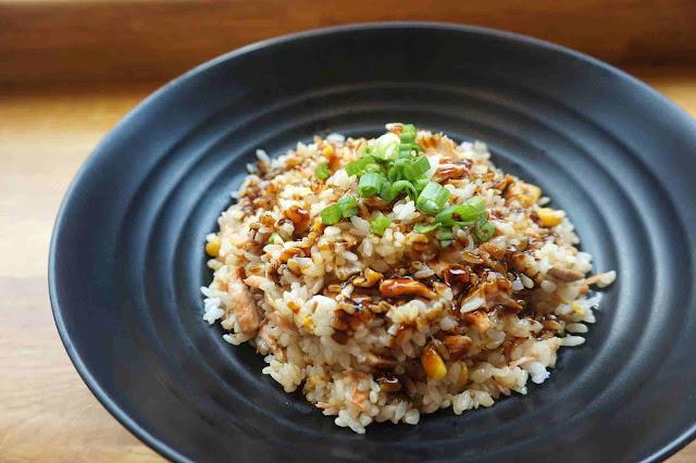 طريقة طبخ الأرز البني للرجيم ومعرفة فوائده