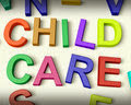 back to work after maternity leave? tips on finding the right child care for you