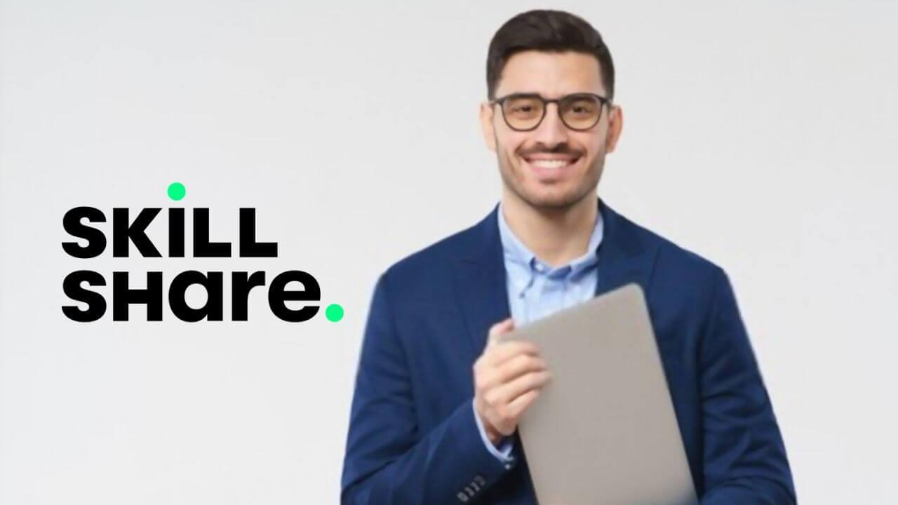 skillshare-gana-dinero-enseñando-online
