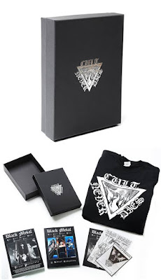 https://cultneverdies.myshopify.com/collections/frontpage/products/black-metal-prelude-deluxe-pack-book-shirt-and-print