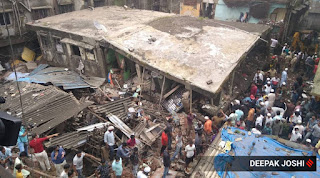 11-died-in-bhiwandi-building-collapse