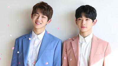 http://ourblogaboutkorea.blogspot.hu/2018/05/hyeongseop-x-euiwoong.html