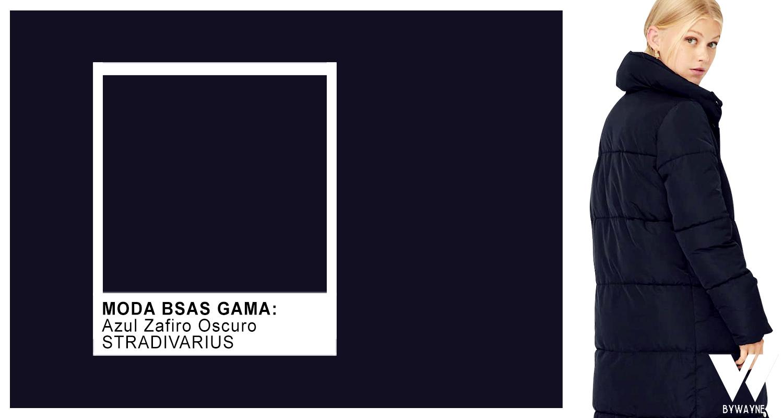 abrigos de moda invierno 2021