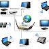 Hướng dẫn chia sẻ dữ liệu giữa các máy tính qua mạng Lan và Wifi