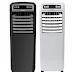Ingin Sejukkan Ruangan? Yuk Intip Harga Air Cooler Sharp Terbaru Di Sini