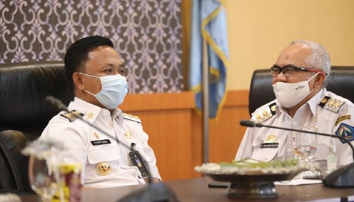 Koperasi Berprestasi di Bantaeng Dapat Penghargaan di Hari Koperasi