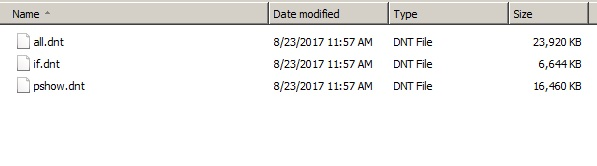 Hướng dẫn Active Proshow Producer 9.0.3797 sử dụng bản Full Key b
