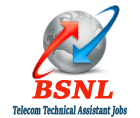 bsnl-recruitment-2015-2016-tta-bsnl-co-in