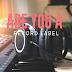 Are You Already A Record Label?