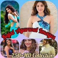 https://www.galpaherry.com/2021/06/kajal-agarwal-hot-images-250-hd.html
