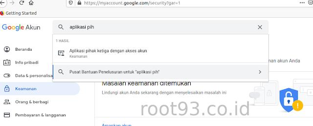 mengahpus-aplikasi-ketiga-akun-google-root93