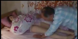 Video Diperkosa Ayah Tiri Saat Tidur - Porno Durasi Panjang