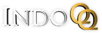 www.myidoqq.space