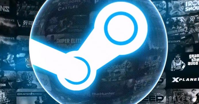 Steam Cycle Wallpaper Engine | Download Wallpaper Engine Wallpapers FREE